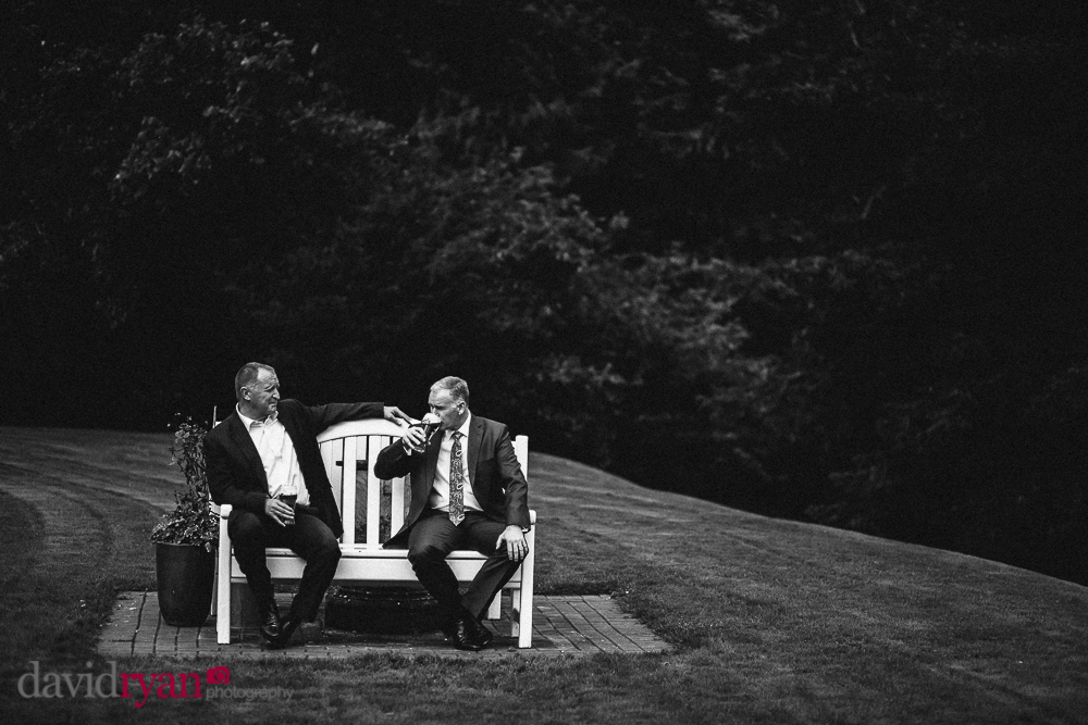 vriginia-park-lodge-wedding-photography-50