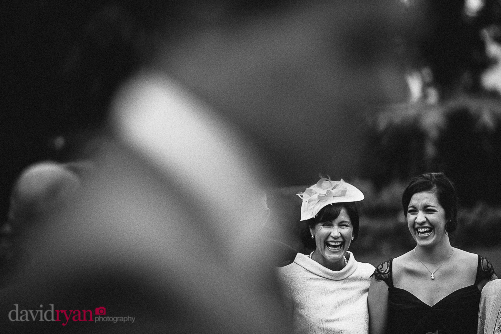 vriginia-park-lodge-wedding-photography-52