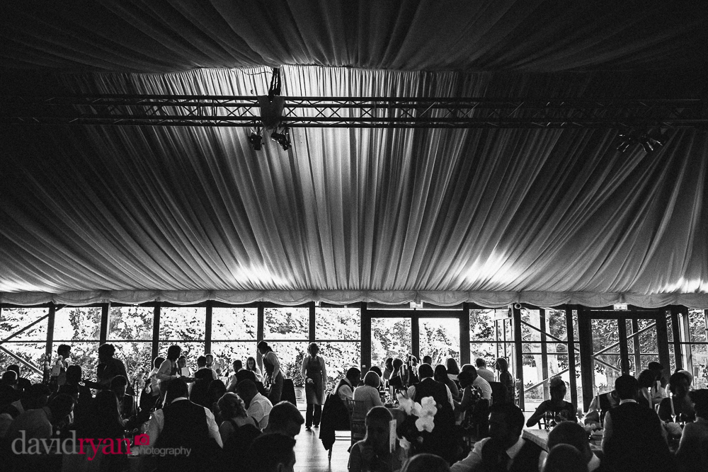 vriginia-park-lodge-wedding-photography-58