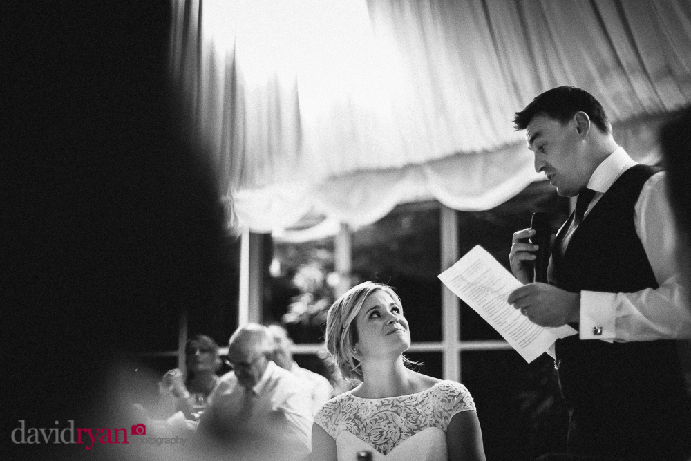 vriginia-park-lodge-wedding-photography-62