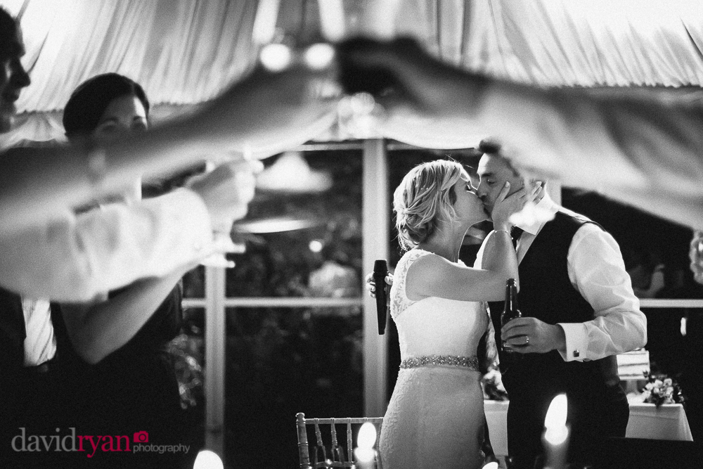 vriginia-park-lodge-wedding-photography-63