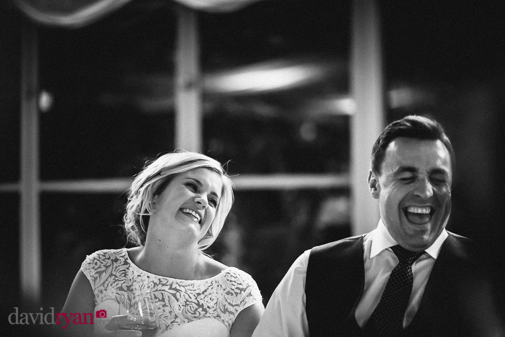 vriginia-park-lodge-wedding-photography-66