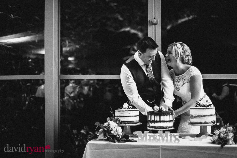 vriginia-park-lodge-wedding-photography-68