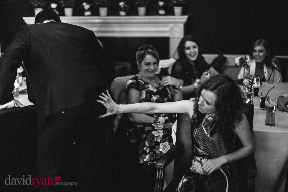 vriginia-park-lodge-wedding-photography-69