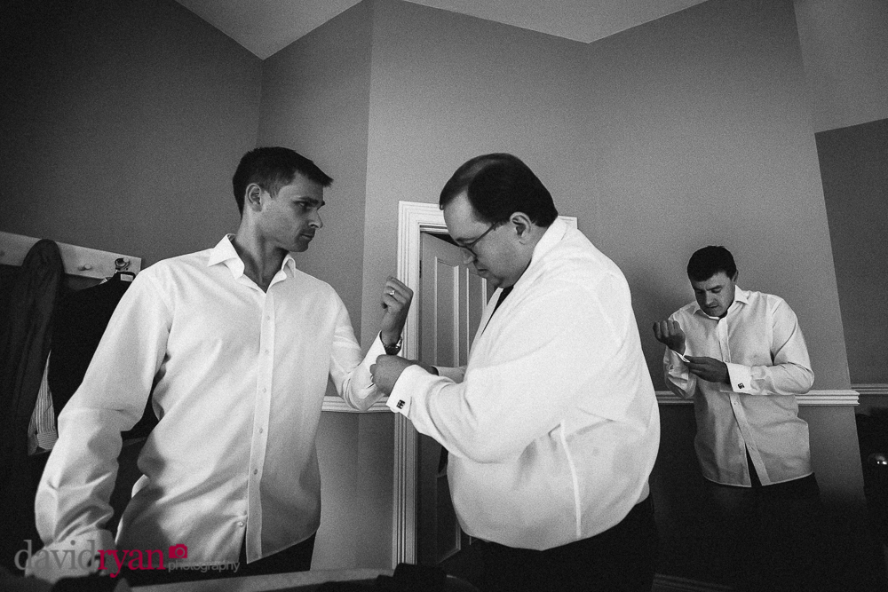 vriginia-park-lodge-wedding-photography-7