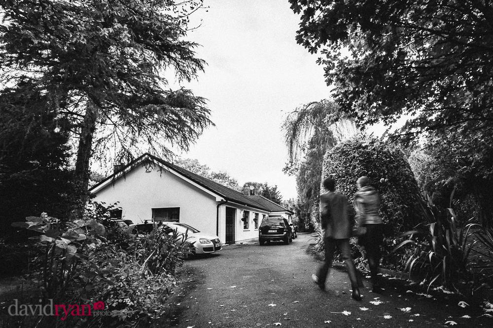 fota-island-resort-wedding-photography-1