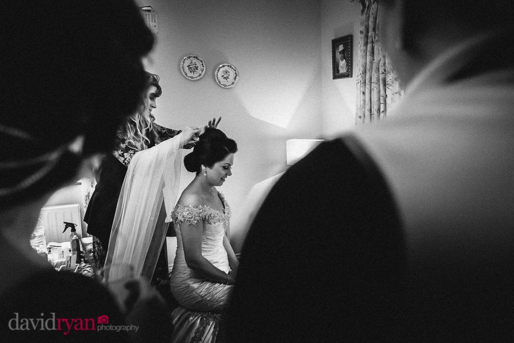 fota-island-resort-wedding-photography-10
