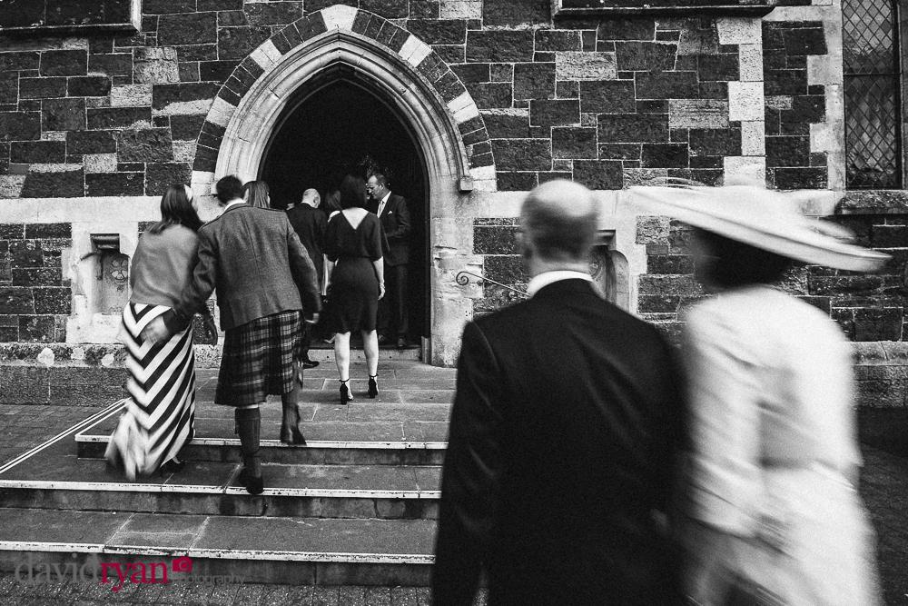 fota-island-resort-wedding-photography-13