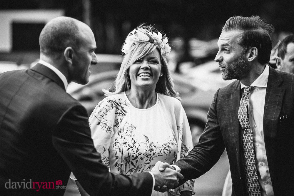 fota-island-resort-wedding-photography-14
