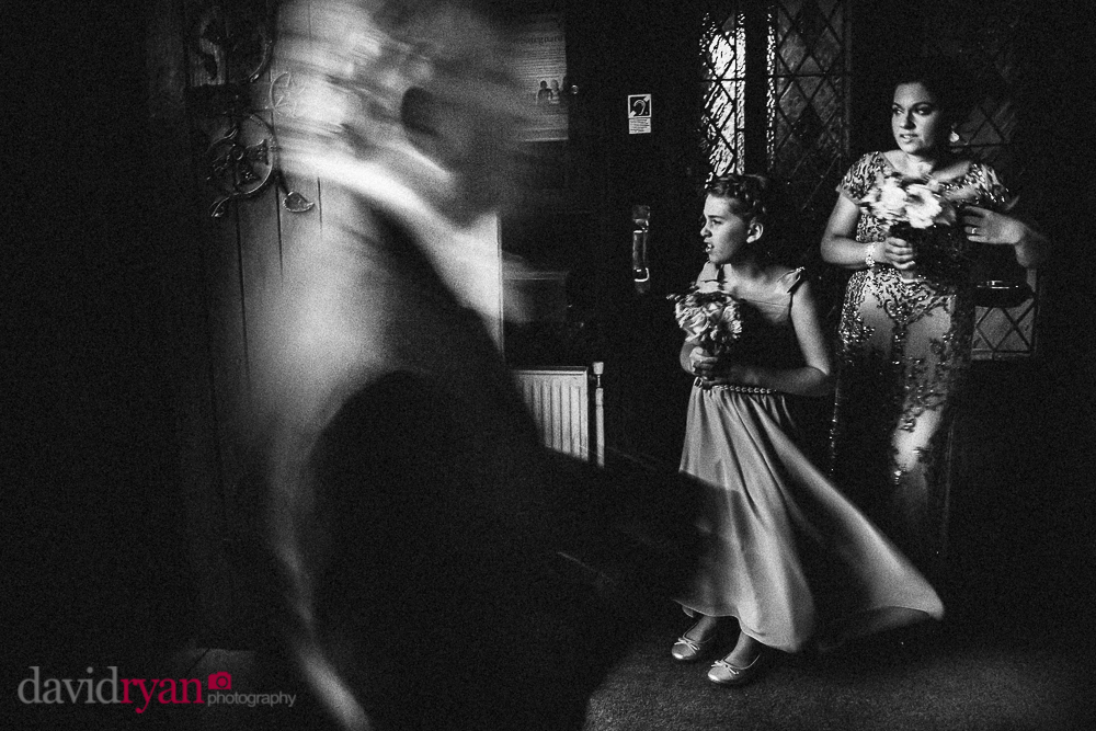fota-island-resort-wedding-photography-15