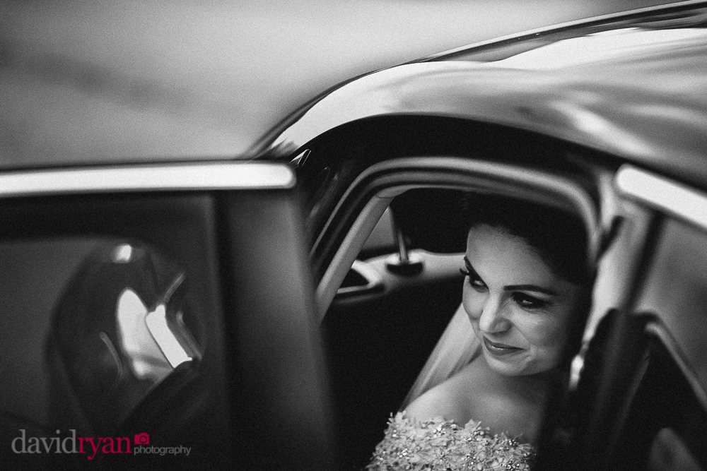 fota-island-resort-wedding-photography-16