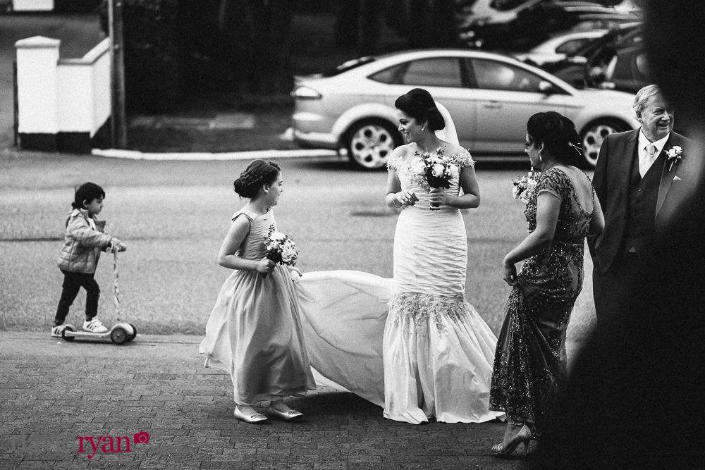 fota-island-resort-wedding-photography-17