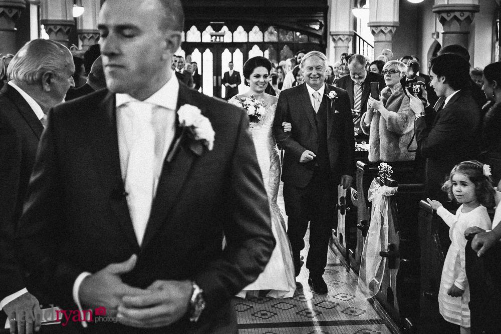 fota-island-resort-wedding-photography-19