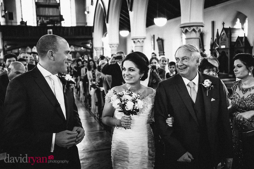 fota-island-resort-wedding-photography-20