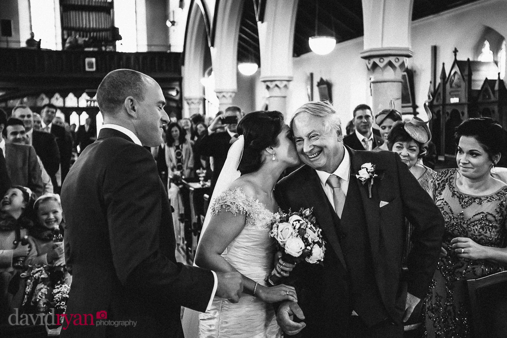 fota-island-resort-wedding-photography-21