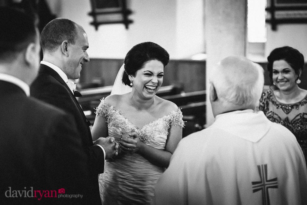 fota-island-resort-wedding-photography-23