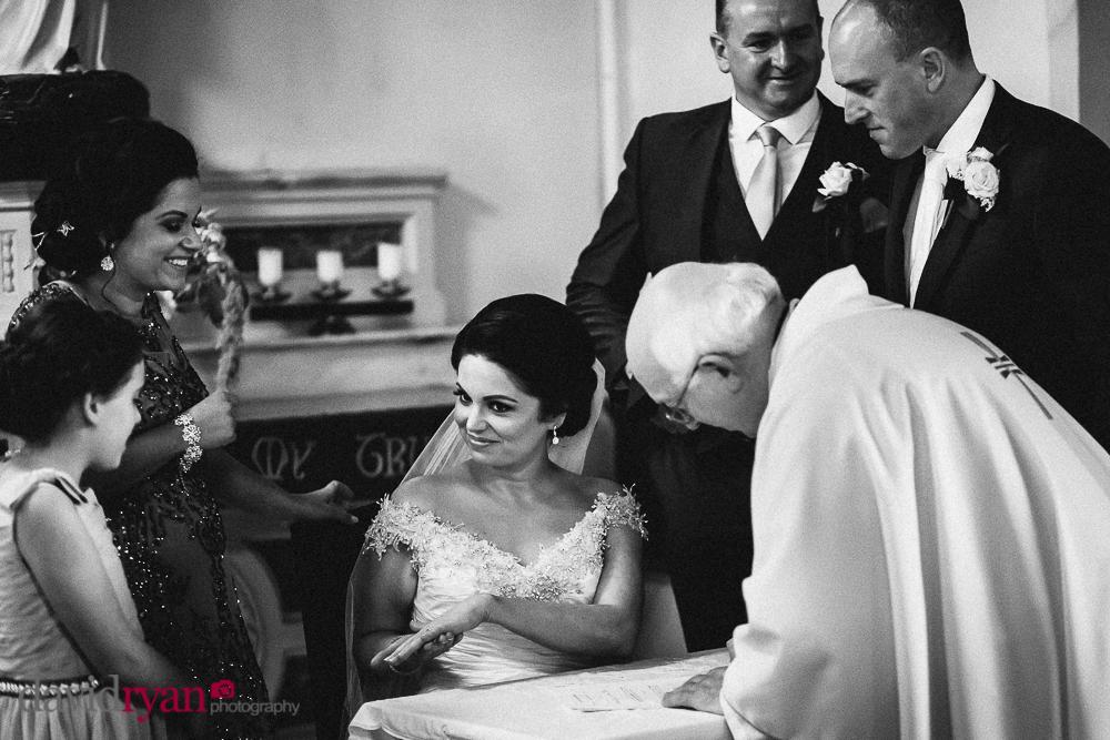 fota-island-resort-wedding-photography-26