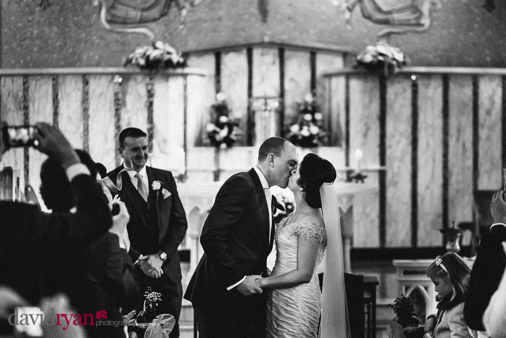 fota-island-resort-wedding-photography-27