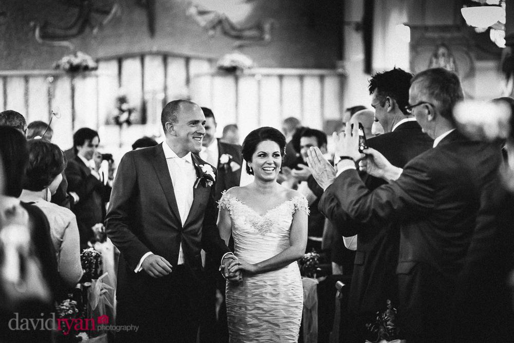 fota-island-resort-wedding-photography-28