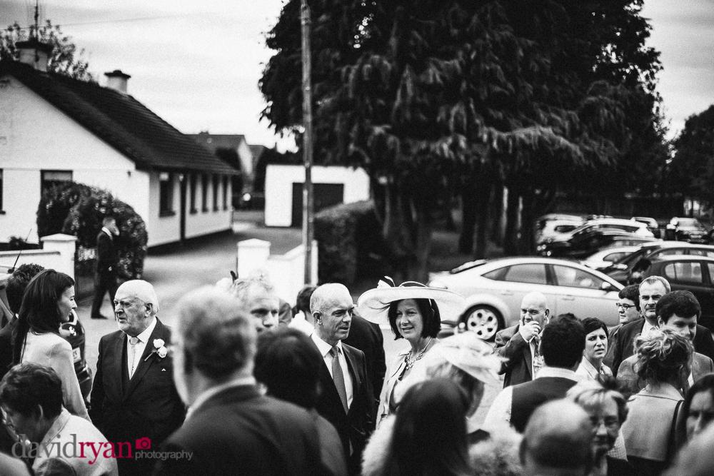 fota-island-resort-wedding-photography-32