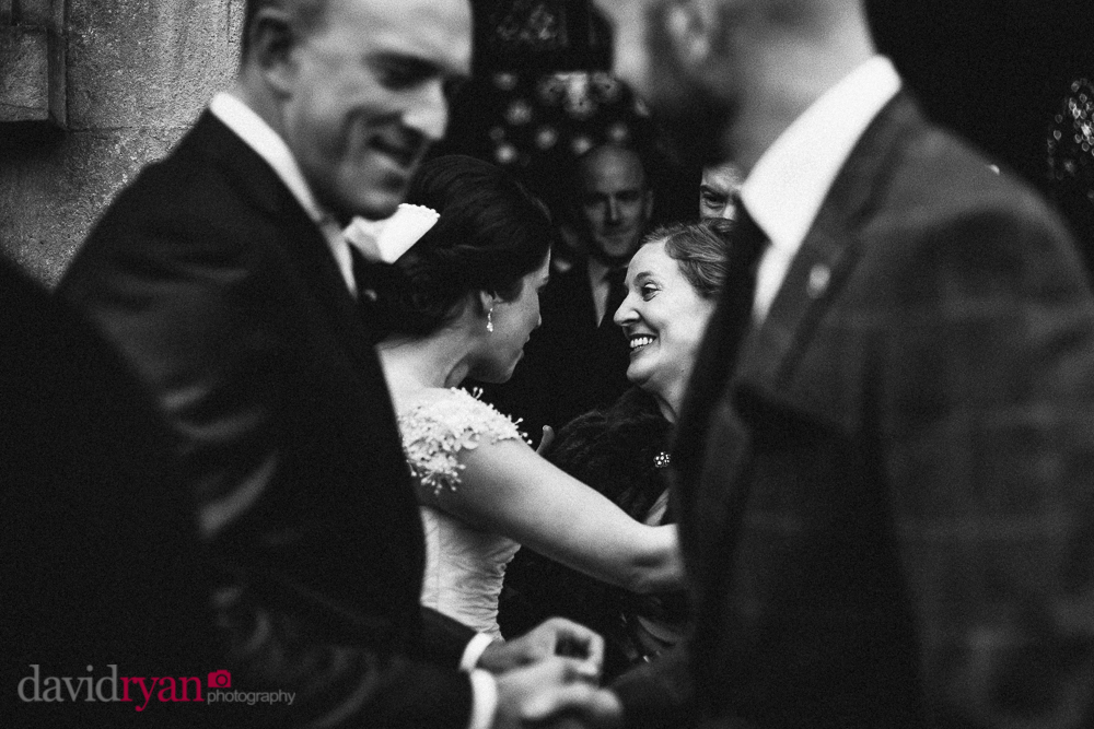 fota-island-resort-wedding-photography-33