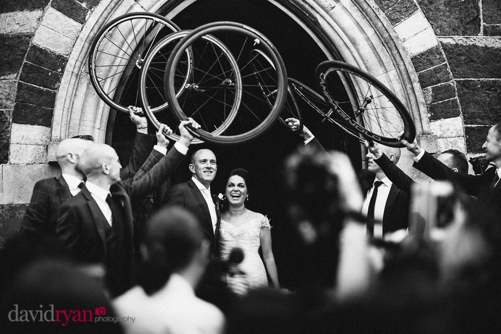 fota-island-resort-wedding-photography-35