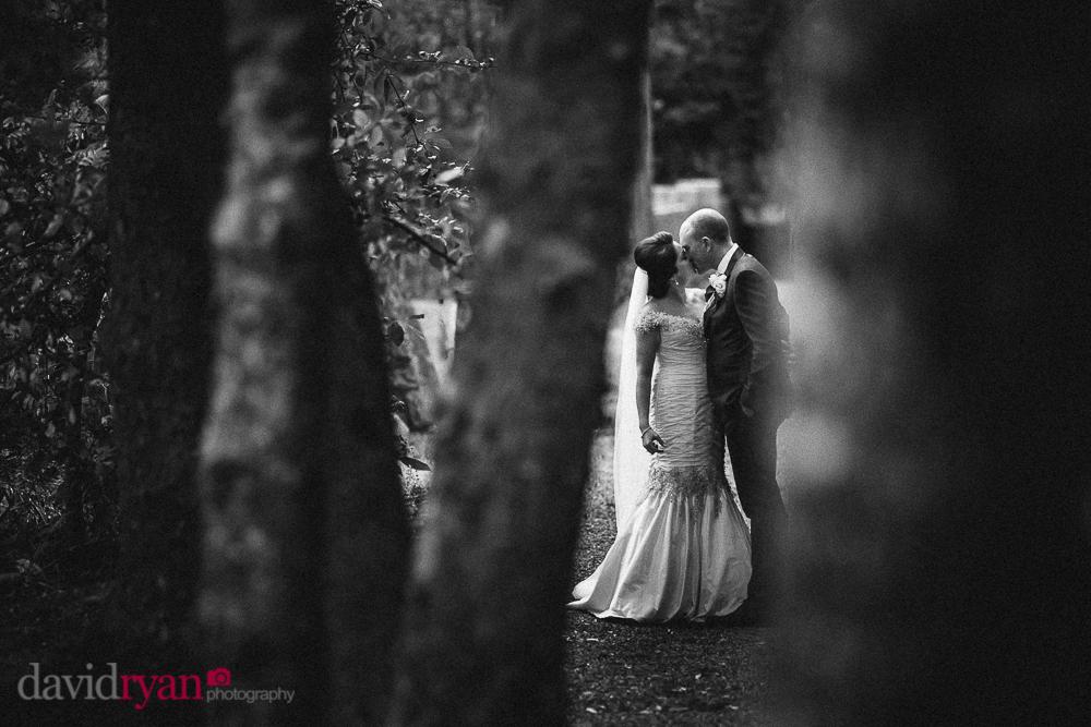 fota-island-resort-wedding-photography-36-jpg