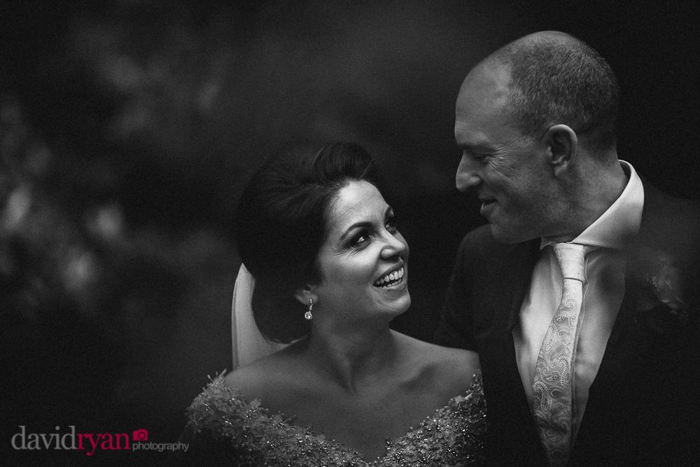 fota-island-resort-wedding-photography-37