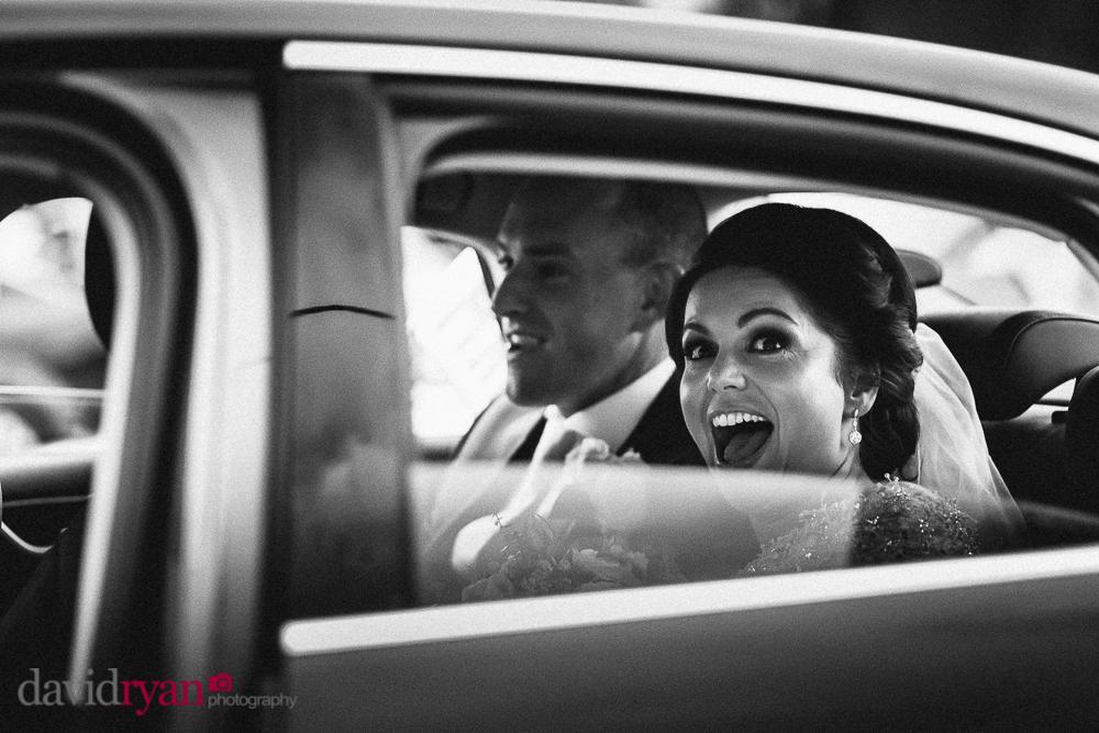 fota-island-resort-wedding-photography-38