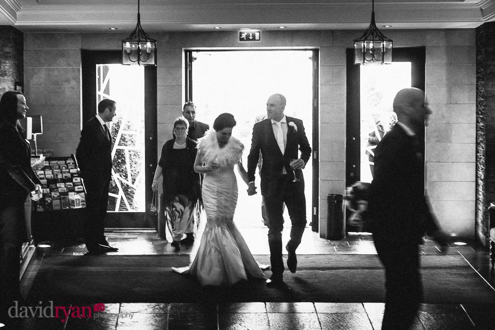 fota-island-resort-wedding-photography-40