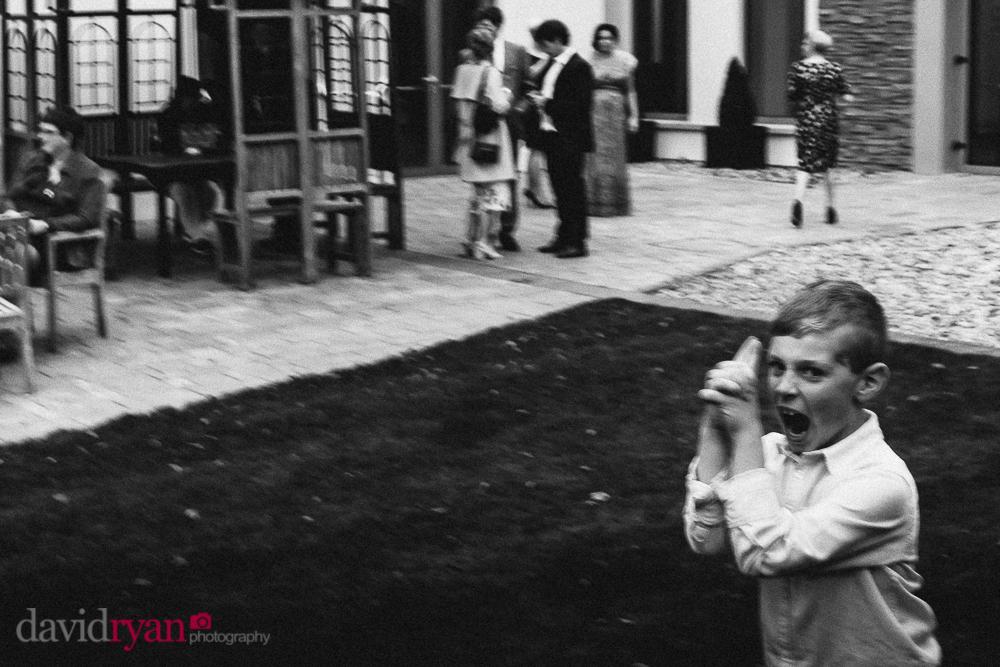 fota-island-resort-wedding-photography-43