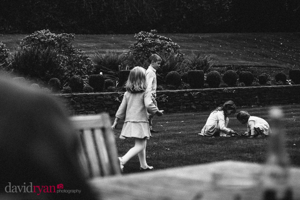 fota-island-resort-wedding-photography-45