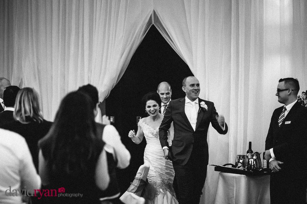 fota-island-resort-wedding-photography-49