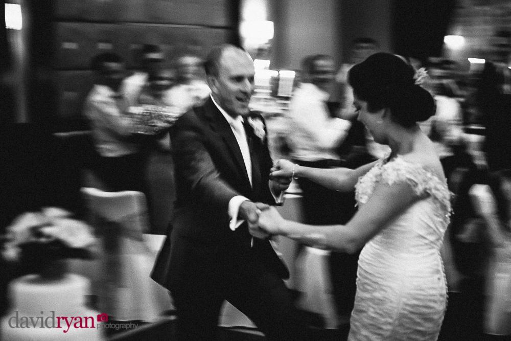 fota-island-resort-wedding-photography-50