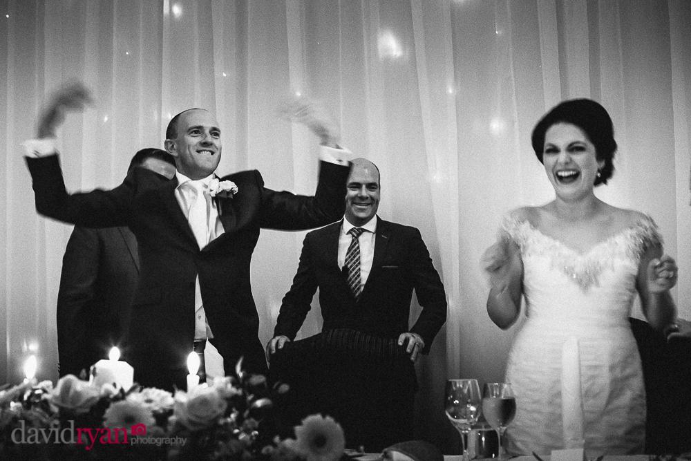 fota-island-resort-wedding-photography-51