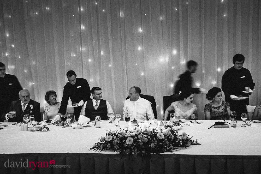 fota-island-resort-wedding-photography-53