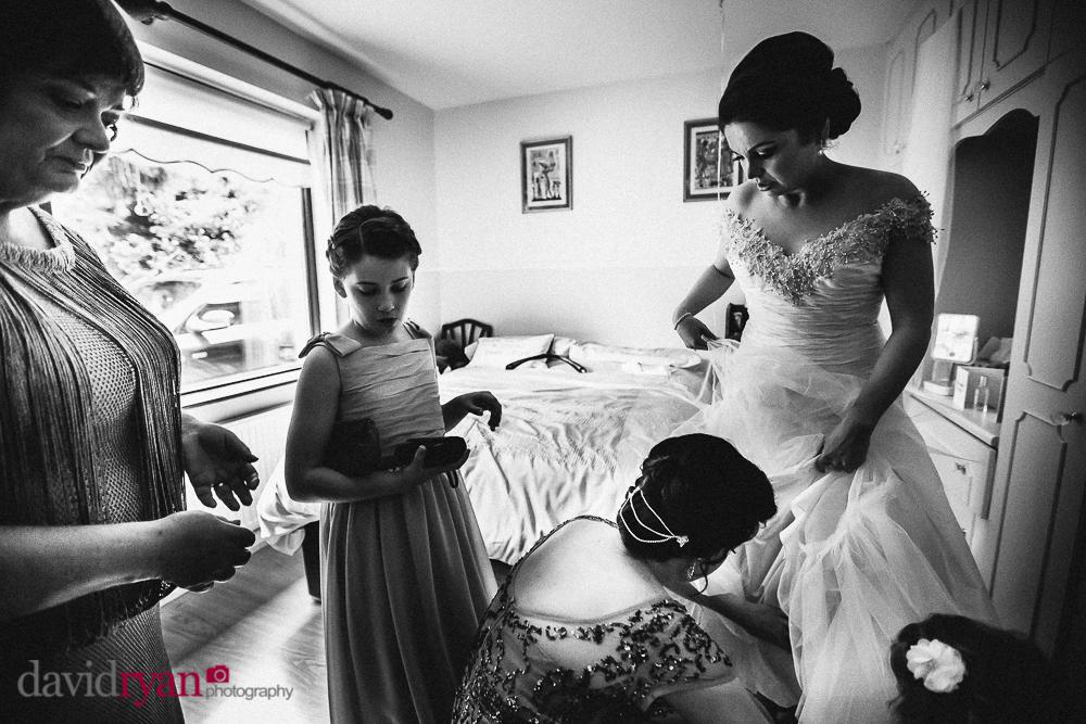 fota-island-resort-wedding-photography-7