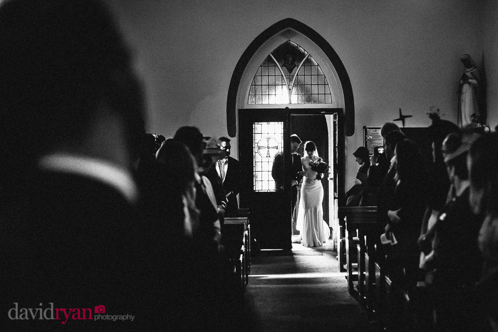 temple-house-wedding-photography-18