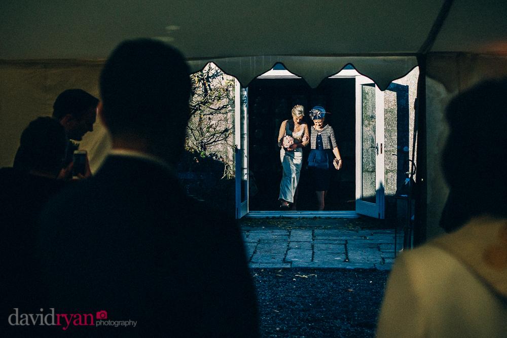 lisnavagh-country-house-wedding-venue-10