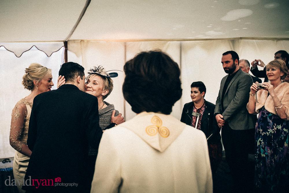 lisnavagh-country-house-wedding-venue-11