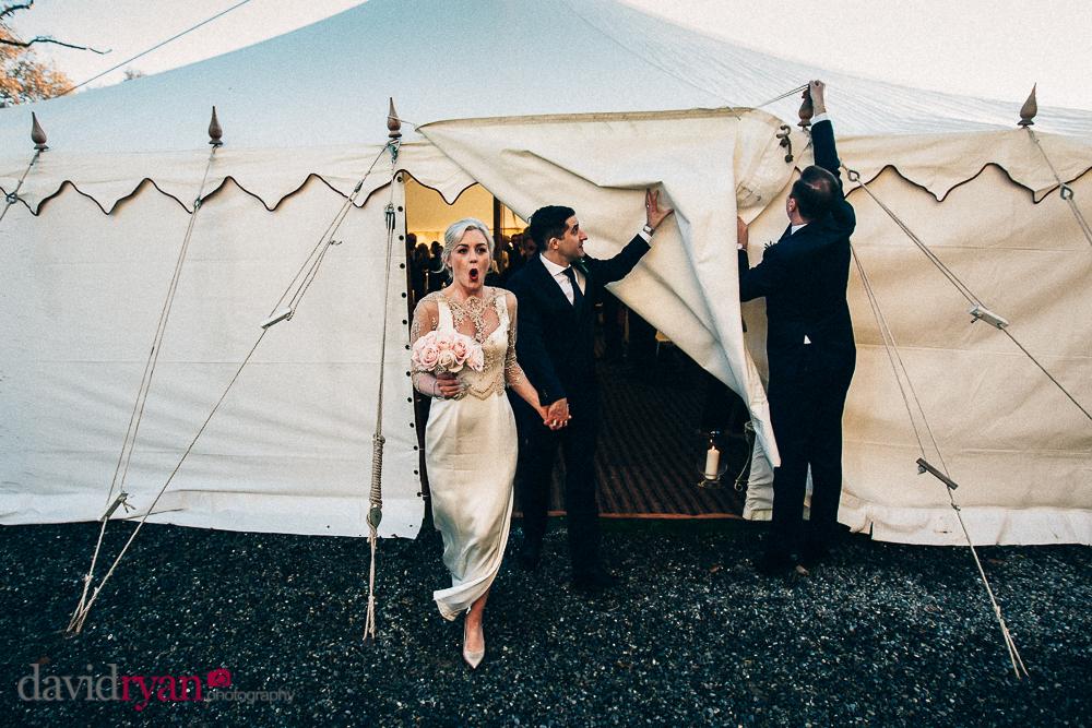 lisnavagh-country-house-wedding-venue-20