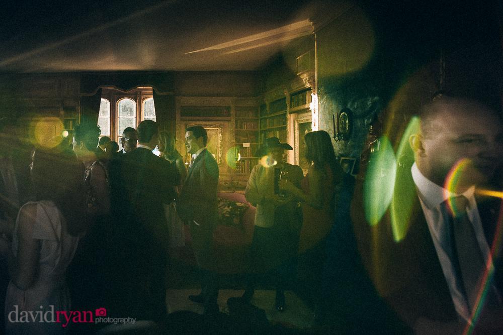 lisnavagh-country-house-wedding-venue-24