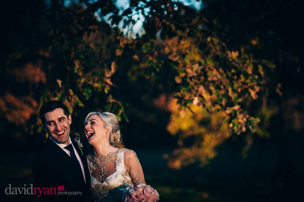 lisnavagh-country-house-wedding-venue-28