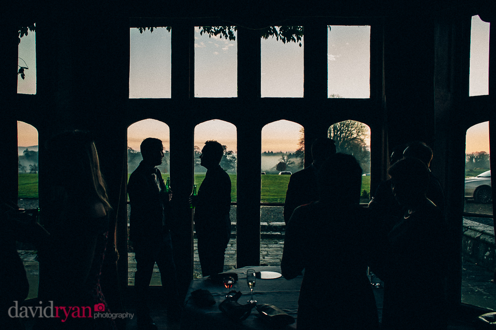 lisnavagh-country-house-wedding-venue-29