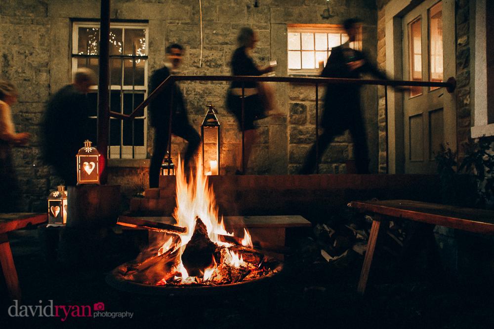 lisnavagh-country-house-wedding-venue-34