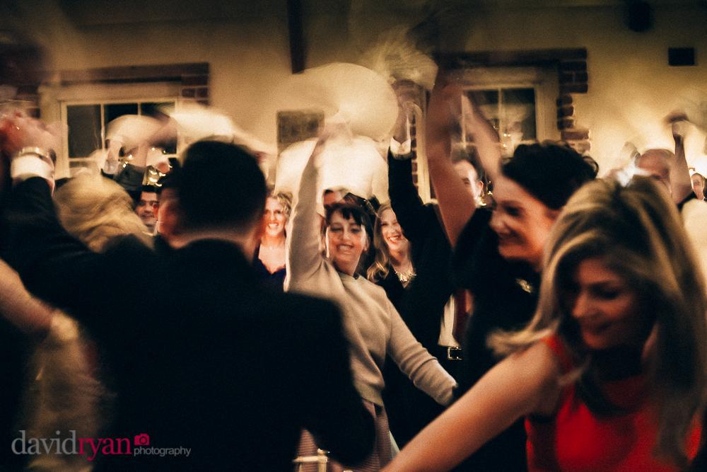 lisnavagh-country-house-wedding-venue-36