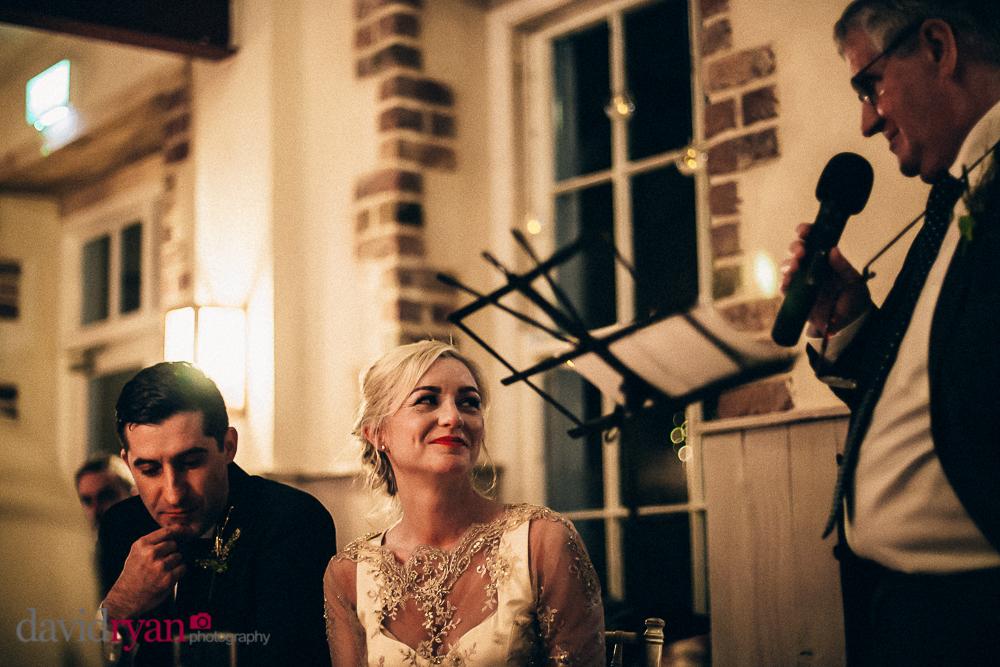 lisnavagh-country-house-wedding-venue-39