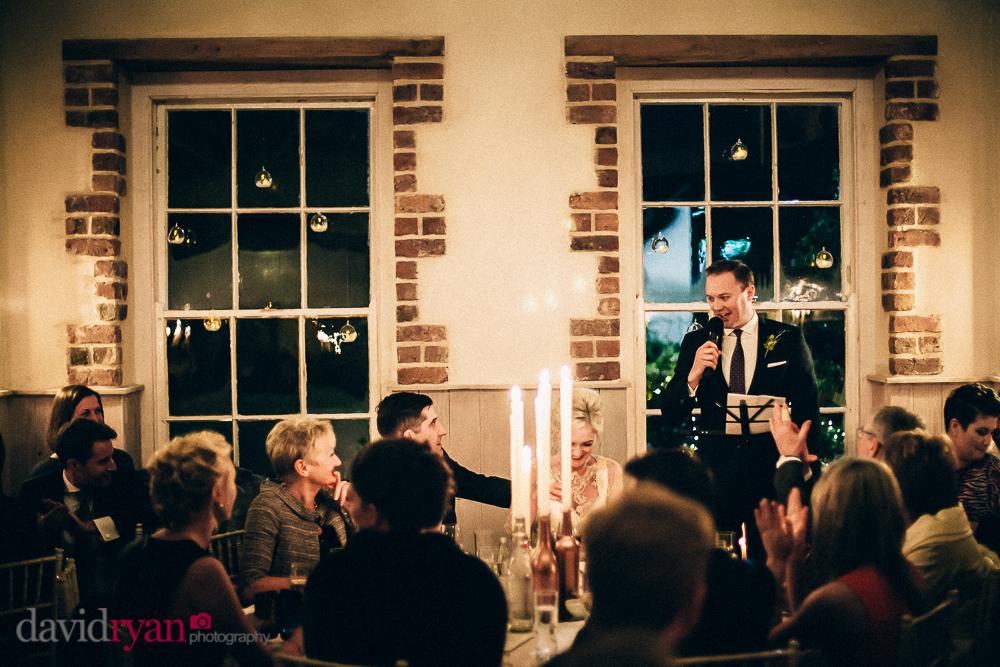 lisnavagh-country-house-wedding-venue-41