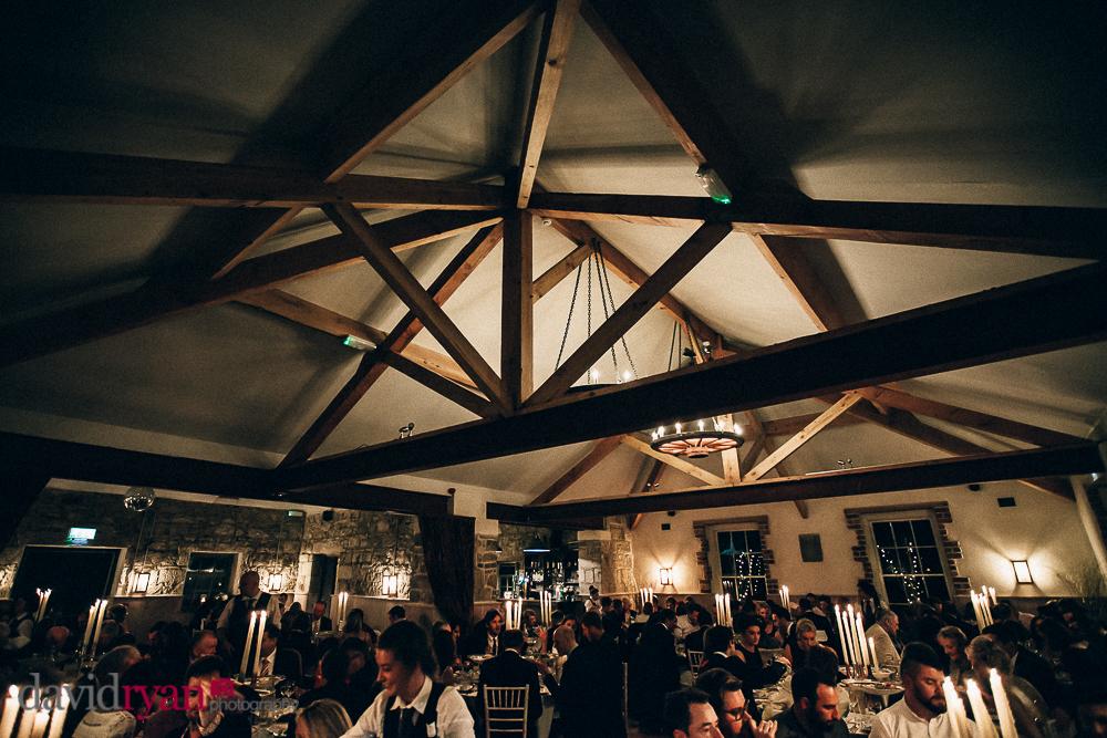 lisnavagh-country-house-wedding-venue-48
