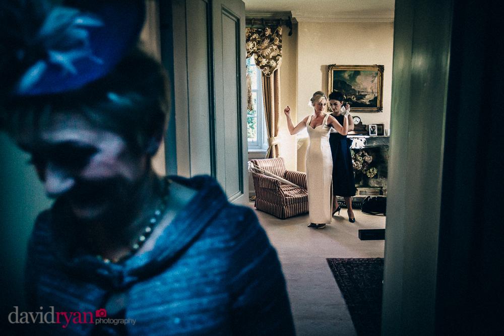 lisnavagh-country-house-wedding-venue-5